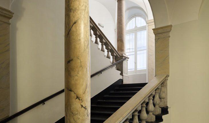 Mühlviertel, Denkmalschutz, Renovierungsaarbeiten