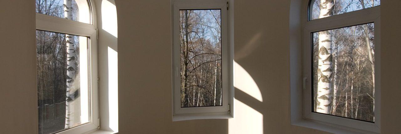 Malerei, Farbe, Wohnraumgestaltung