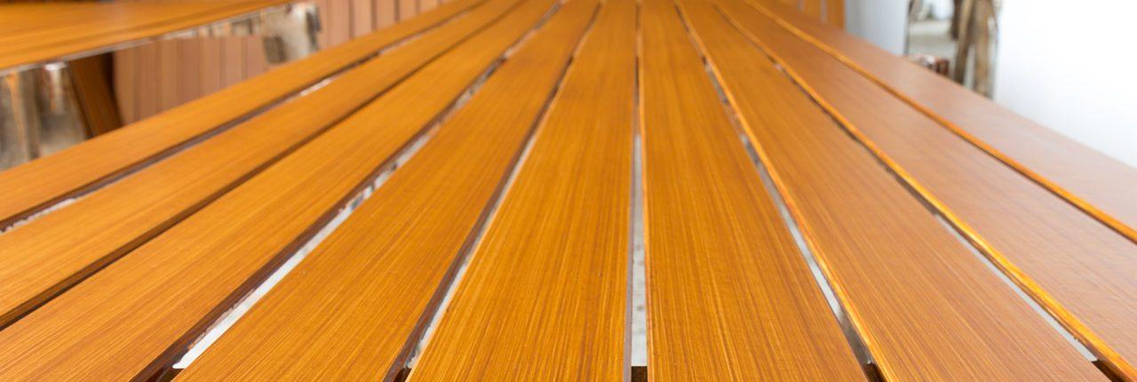 streichen, Malerei, Holz streichen, beschichten