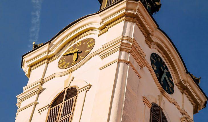 Renovierung, Restaurierung, Mühlviertel, Rohrbach